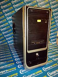 Офисный компьютер ASUS Athlon X2