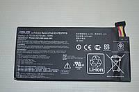 Оригинальный аккумулятор C11-ME370TG для Asus Google Nexus 7 ME370T (Версия №1 2012г.)