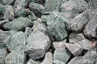 Щебень - Бут гранитный - бутовый камень наложенный платеж, НДС