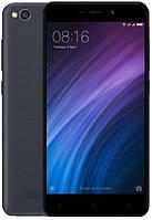 """Xiaomi Redmi 4A grey  2/32 Gb, 5"""", Snapdragon 425, 3G, 4G"""