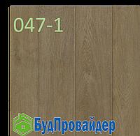 Линолеум бытовой  Алекс-3