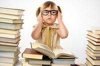 Энциклопедии для дошкольного возраста