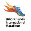 Харківський марафон 2017
