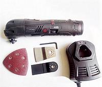 Универсальный резак аккумуляторный Титан  ПАР-12