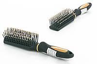 Titania - Щетка для укладки волос мини