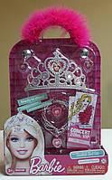Набор украшений Barbie ''Маленькая принцесса''
