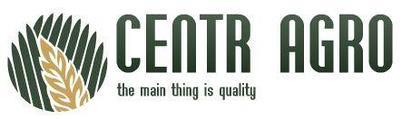Centr-Agro LTD