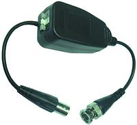 Изолятор витой пары  пассивный SVS-GB001A