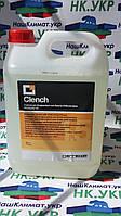 Средство-очиститель для внутренних блоков с антикоррозийным эффектом Clench Errecom Италия AB1069.P.01
