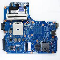Материнская плата HP Pavilion 4545s 11242-1 Popeye 14MB 48.4SM01.011 (S-FS1, DDR3, UMA)