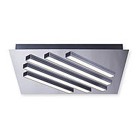 Потолочный светильник Lis Lighting Quadro 5503PL