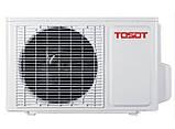 Кондиционер Tosot GX-18AP Expert Api, фото 4