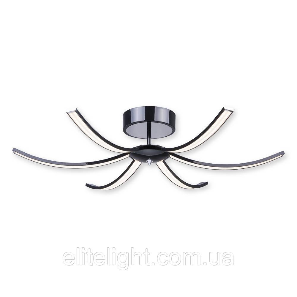 Потолочный светильник Lis Lighting Umbra 5586PL