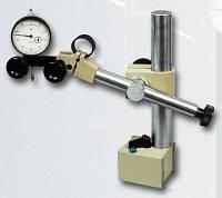Штатив магнитный тип ШМ-IIB