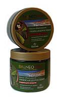 Грязево-водорослевая маска – обертывание «Balneo SPA». Флоресан 500 мл