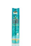 Taft Fullness - Лак - для тонких волос - №4  250 мл