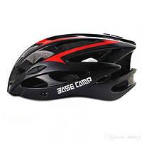Шлем BaseCamp Helmet II