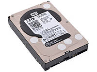 Жесткий диск 3Tb Western Digital Caviar Black, SATA3, 64Mb, 7200 rpm (WD3001FAEX) (Ref)