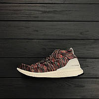 Кроссовки Adidas Ultra Boost by Ronnie Fieg