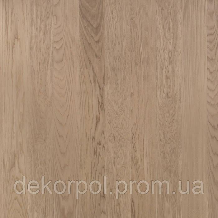 Паркетная доска Синтерос Европланк Дуб Кремовый 550054007