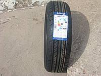 Летние шины 185/65R15 Росава ITEGRO, 88H