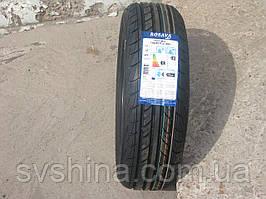Літні шини 185/65R15 Росава ITEGRO, 88H