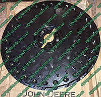 Диск H136478 подсолнечник 30 CELLS, SUNFLOWER or Small Corn SEED з/ч John Deere Н136478 , фото 1