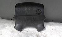 Подушка безопасности Аирбаг Airbag Golf 3 Vento Polo Passat Caddy 10109382815130 3A0880201B