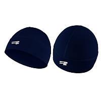Спортивная шапка Radical Spook (original), для бега Темно-синий