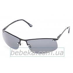 Поляризационные очки SALMO (S-2516)