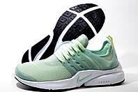 Беговые кроссовки Найк Air Presto