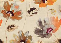 Мебельная ткань на диван Принт Рема 1 (REMA 1)