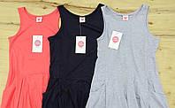 Платье для девочки . Размер:146-152,158-164