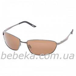 Поляризационные очки SALMO (S-2517)
