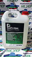Биологически Разложимый Очиститель Для Конденсаторов Errecom Eco Restore AB1072.P.01