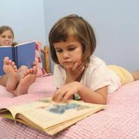 Как выбрать детскую энциклопедия для вашего ребёнка?