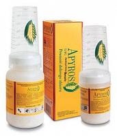 Гербицид Апирос 75 WG по пшенице. Упаковка 133 гр