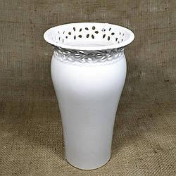 Ваза керамическая LJ15A-5316-N