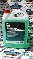 Щелочной Очиститель Для Конденсаторов Best Cond Cleaner  errecom AB1209.P.01, фото 1