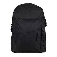 Рюкзак Mil-Tec Day Pack 25л черный