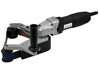 Ленточная шлифовальная машина Titan PSSM326