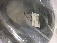 Уплотнитель заднего стекла Нексия GM Корея 90197391 (ориг)