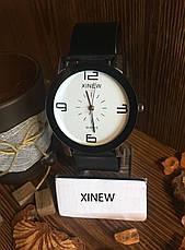 Наручные женские часы XINEW (White), фото 2