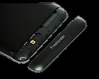 Планшет PD10 3G