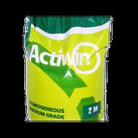 АКТИВИН 15-5-20, 22,7 кг (ACTIWIN 15-5-20) комплексное удобрение, Добриво, Valagromade in Italy