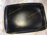 Поддон аккумулятора резиновый коврик ваз 2101 2103 2106 2107 2108 2110 1102 заз  АКБ Украина, фото 1