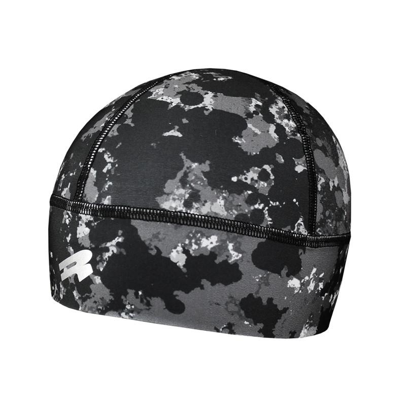 Легкая спортивная шапка Rough Radical Furious Cap (original), для бега