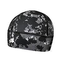 Спортивная шапка Radical Furious Cap (original), для бега Серый