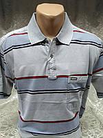 Футболка-поло мужская OT-Thomas №503 (L,XL,2XL,3XL,4XL)