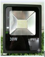 Светодиодный прожектор 30W F+Light